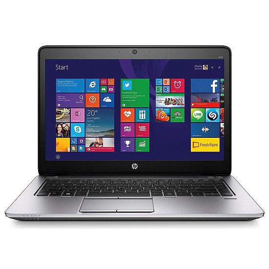 HP ELITEBOOK 840 G1- 16GB - REF. 23265