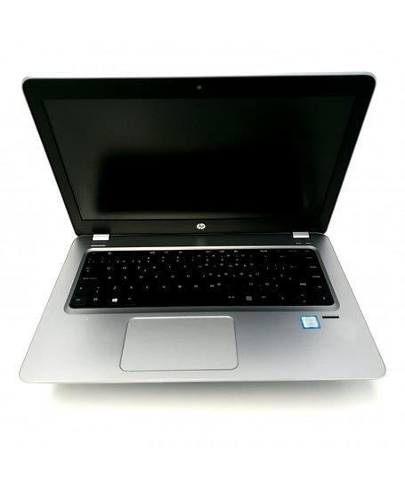 HP PROBOOK 440 G4 - 16GB - REF. 21694