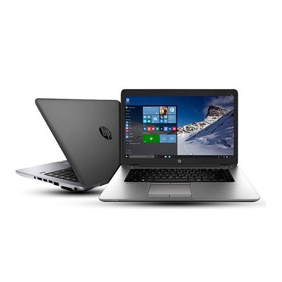 HP ELITEBOOK 820 G1 - I7 - REF. 16798A