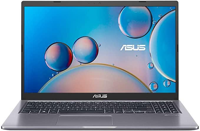 ASUS X500- W10PRO + OFFICE - REF. 21735