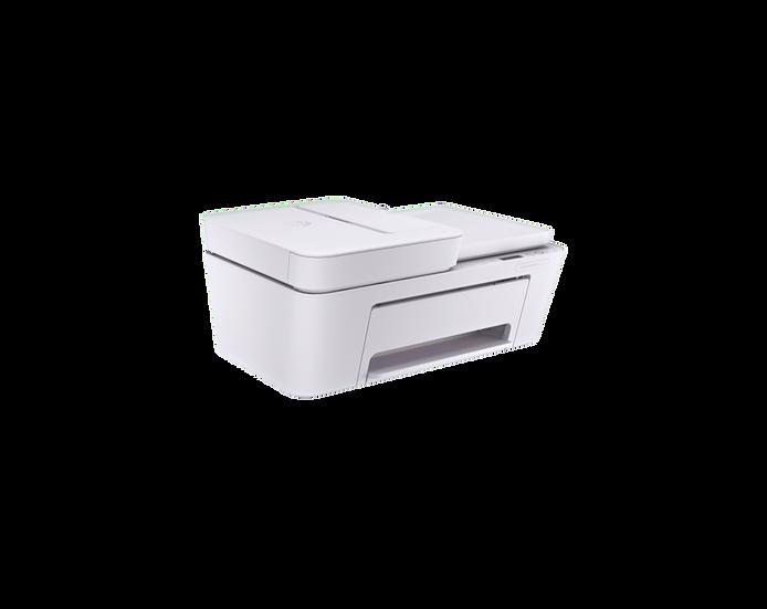 HP DeskJet PLUS 4120 Multifunción WIFI  - REF. 444