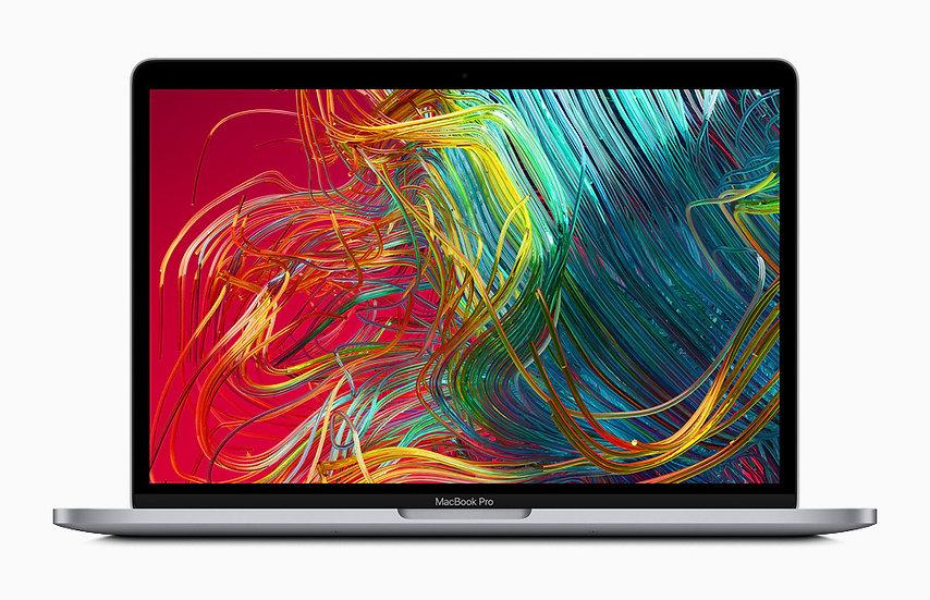 MACBOOK PRO A1502 - 16GB - REF. 15050