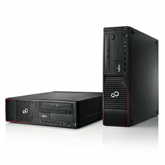 FUJITSU ESPRIMO E710 -8 GB - REF. 22822