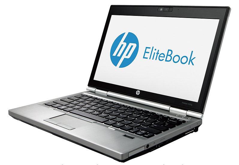 HP ELITEBOOK 2570P- I5 - REF. 20244