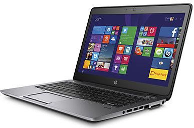 HP PROBOOK 640 G3 - 256 SSD- REF. 19020