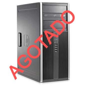 HP ELITE 8000  REF. 22898