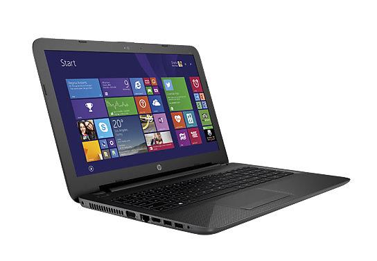 HP 250 G4 - 8GB - REF. 23495
