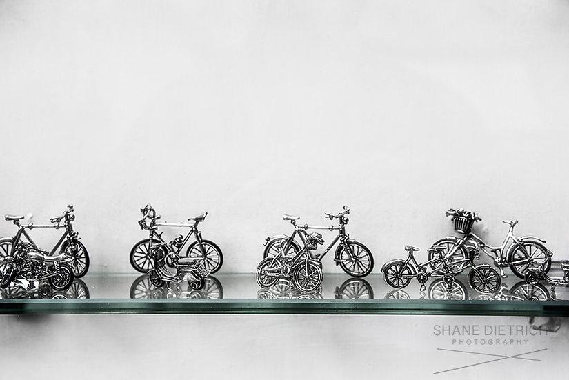 Minicycle