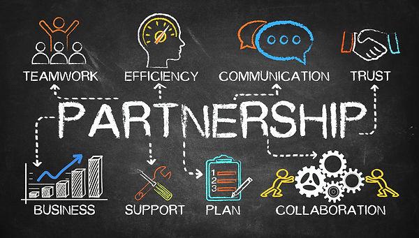Partnership stock Image.jpeg