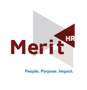 MeritHR_Logo_tag.png