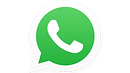 WhatsApp-Logo-650x366.png