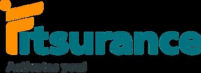 fitsurance-logo-tagline-500_edited.png