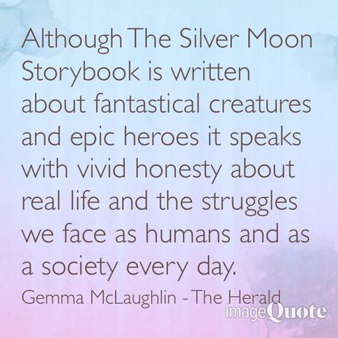 Gemma McLaughlin - The Herald.jpg