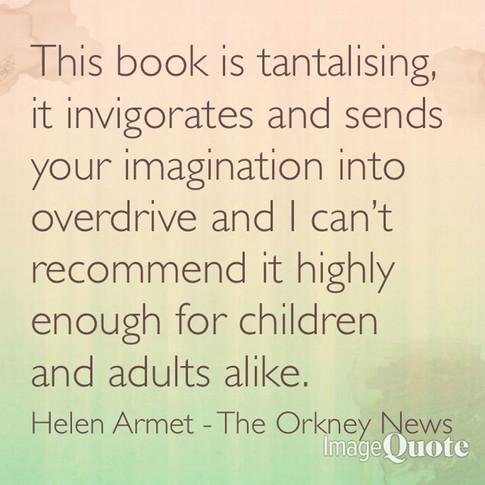Helen Armet - The Orkney News.jpg