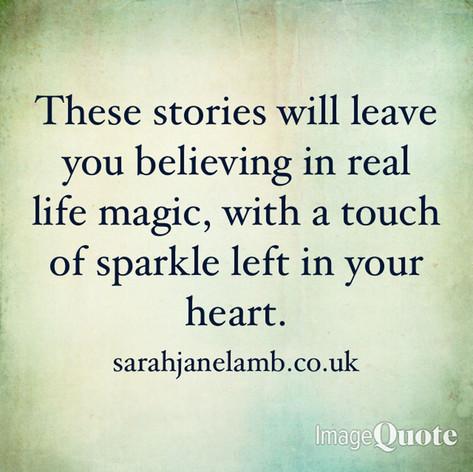 Sarah Jane Lamb
