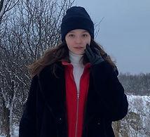 Aleksandra%20Zachorowska_edited.jpg