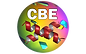 CBE-welcome.png