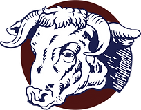 The Ox Tavern Logo