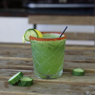 Cucumber Margarita .jpg