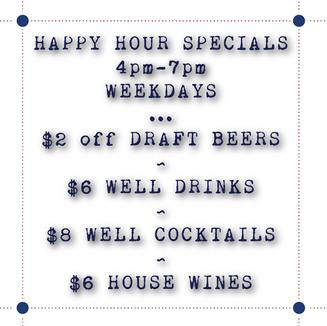 Happy Hour Specials 07312021.png