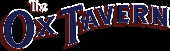 The Ox Tavern