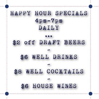 Happy Hour Specials 11012020.png