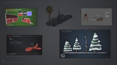 Concept Images
