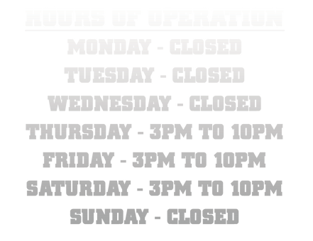 HOURS OF OPERATION-PATIO JUNE 2021.png