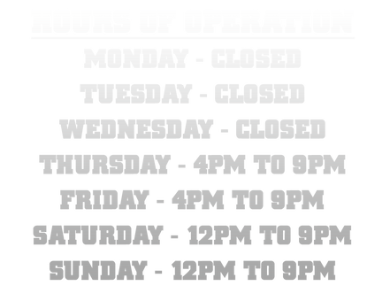 HOURS OF OPERATION march 2021.png
