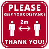 SOCIAL DISTANCE PNG.png
