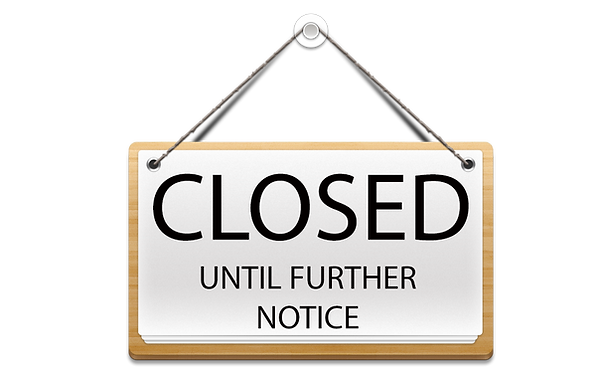 CLOSED until futher notice.png