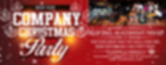 X-MAS Corporate Web Banner 2019.png
