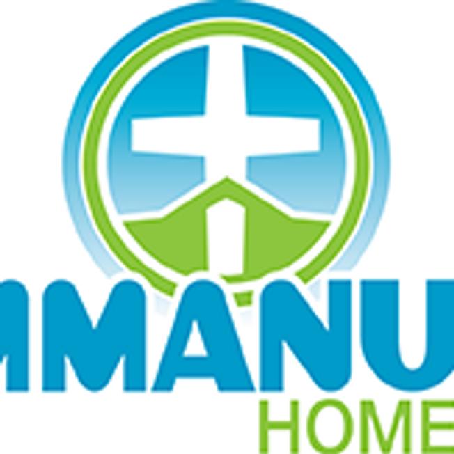 Emmanuel Home Craft Sale