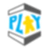 playlogo.png