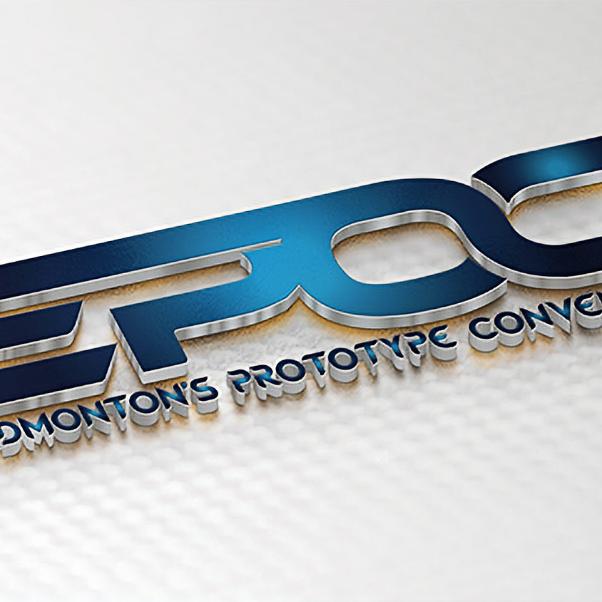 EPOC - Edmonton's Prototype Convention