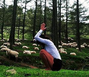 Saby Yoga.jpg