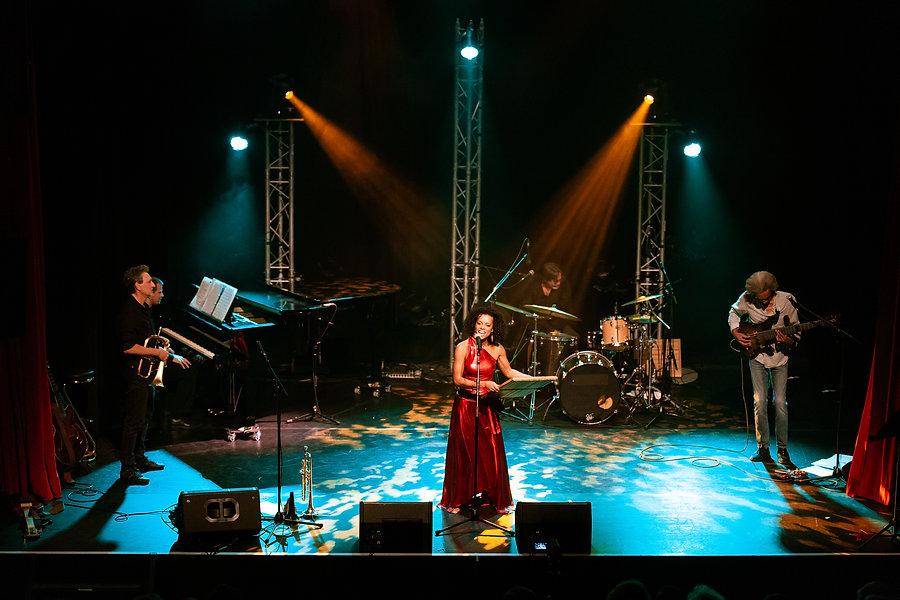 Sundri_Feeling_concert_-_©_Olivier_Padre