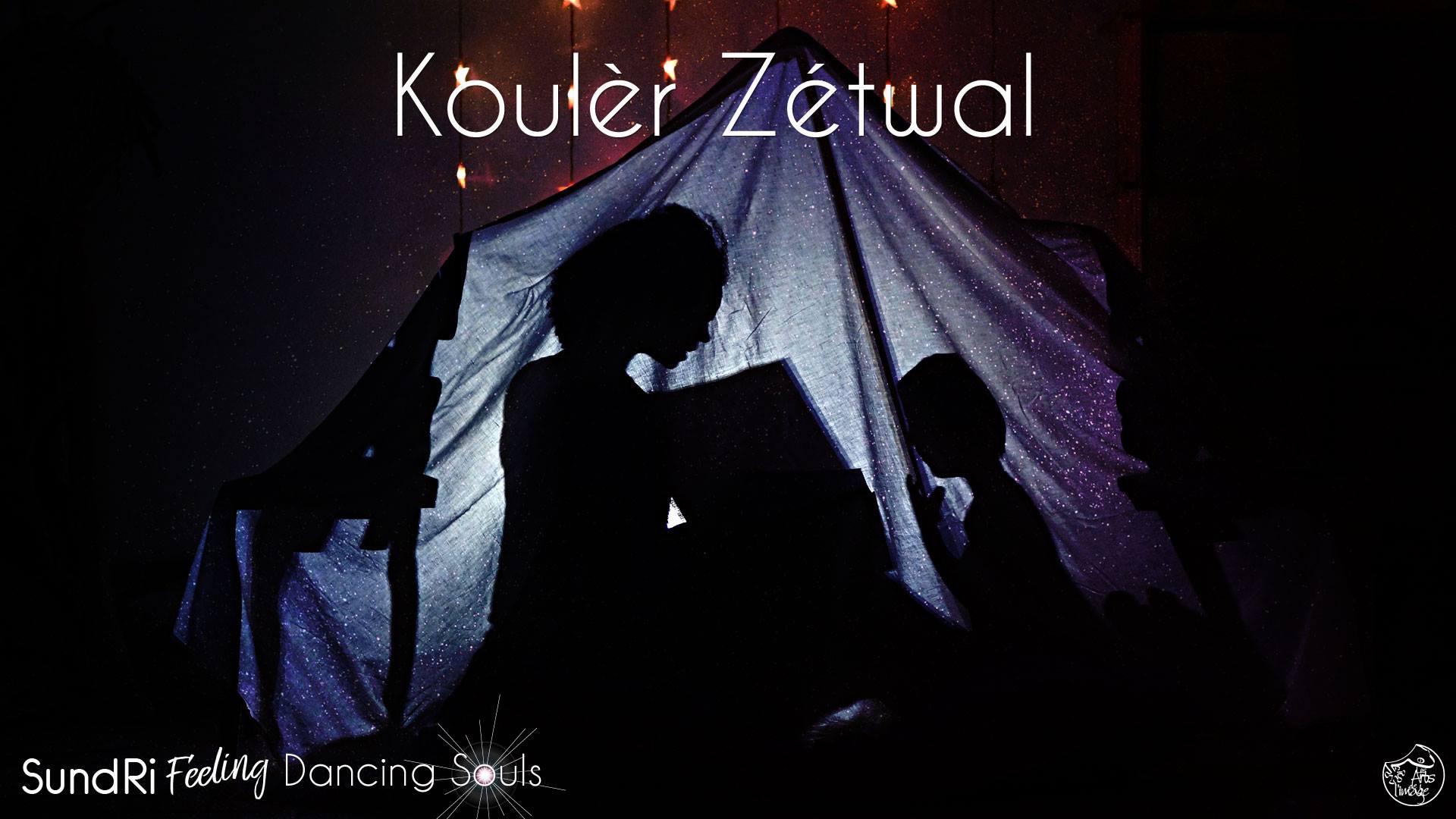 clip Kouler1