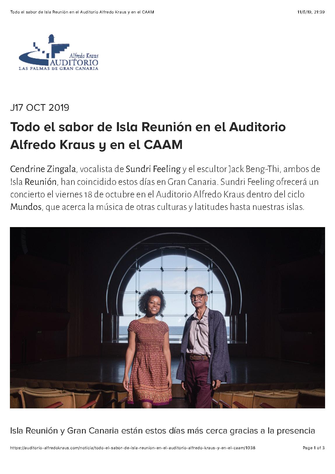 2019_10_Todo_el_sabor_de_Isla_Reunión_en