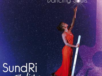 New Album Dancing Souls