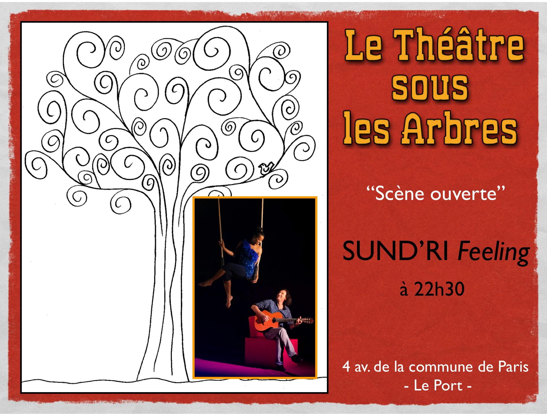 TheatreSousLesArbres2012