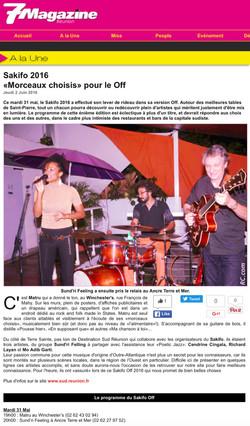 Article-Sundri-Sakifo-7mag-2Juin2016