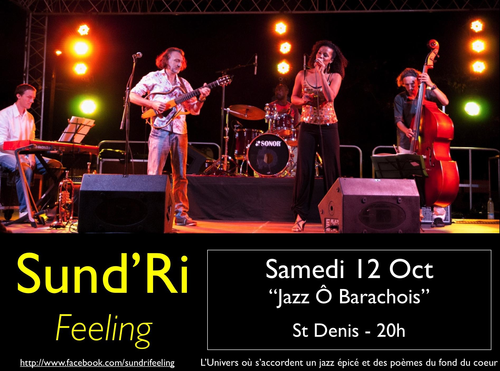 JazzBarachois2013