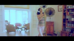 Sundri Video Clip Music In YourHead