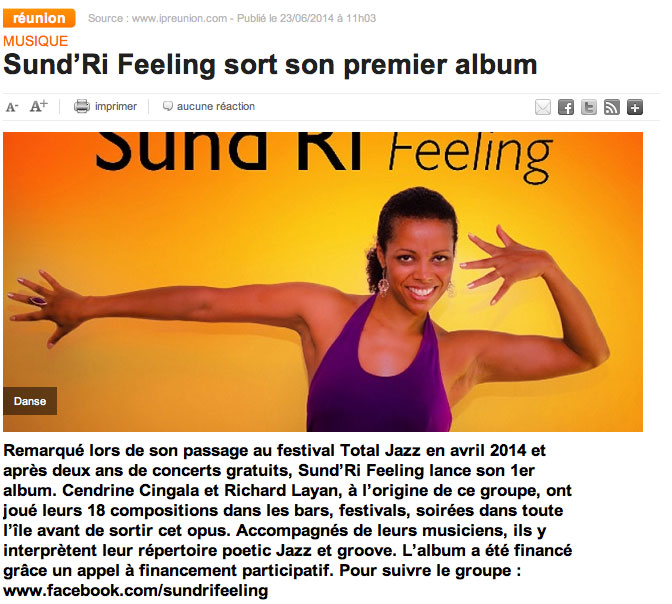 SundRi-article-Orange2014.jpg