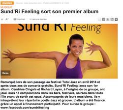 SundRi-article-Orange2014.jpg