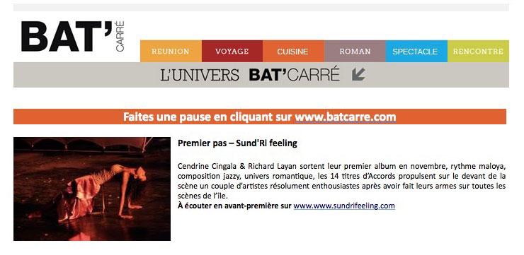 BatCarre.jpg