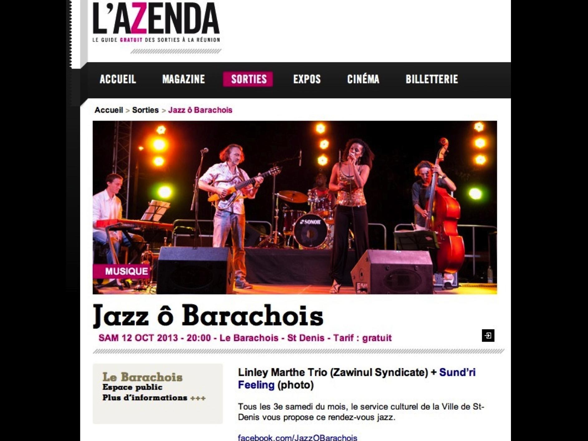 JazzOBarachois2013.jpg