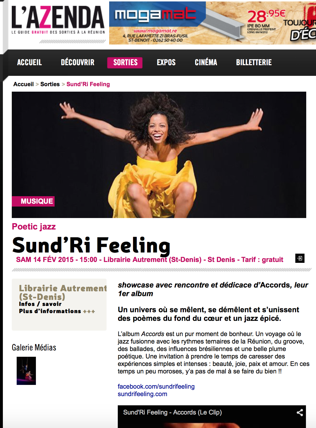 SundRi Feeling_Azenda_14Fev2015.png
