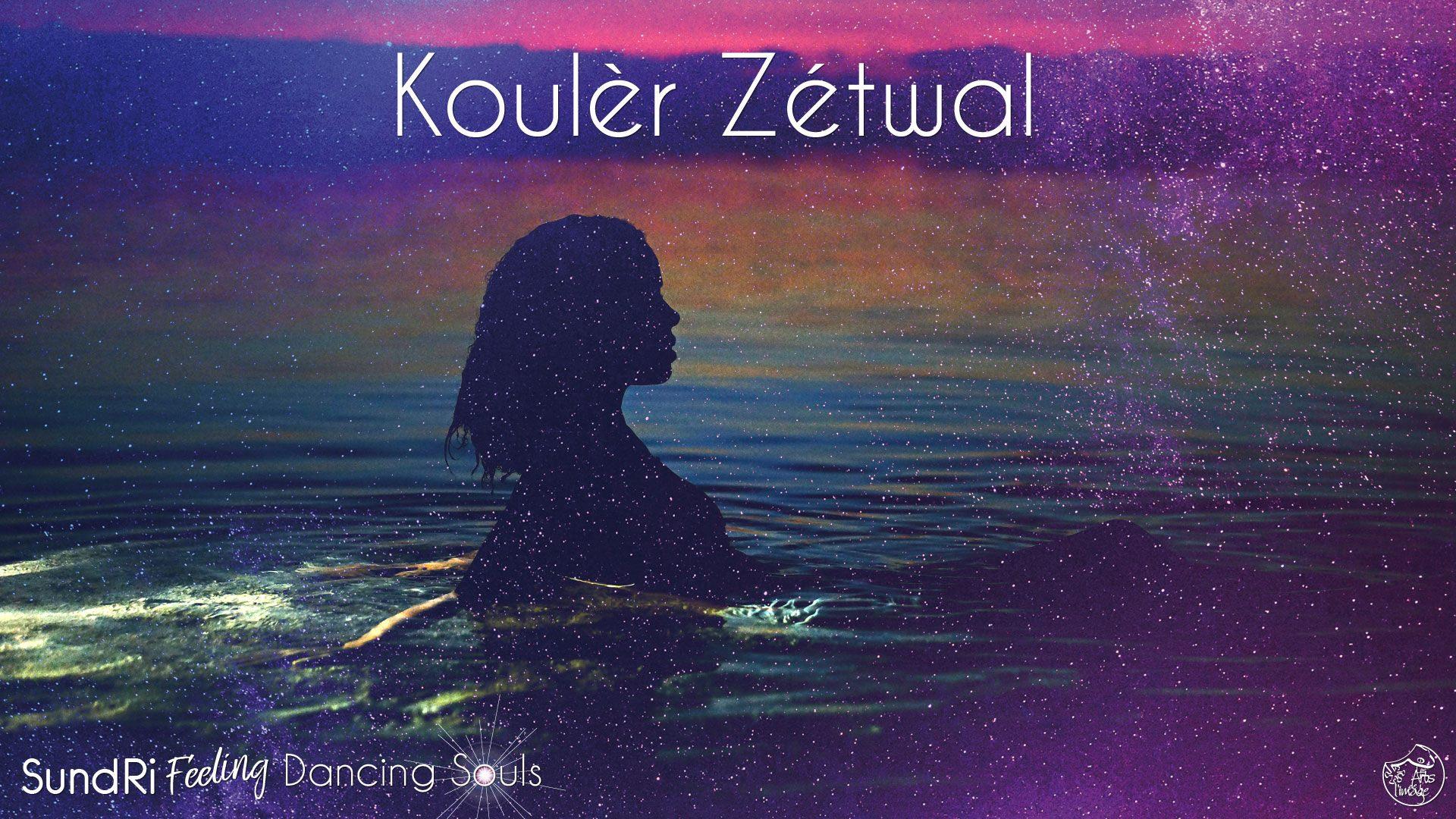 clip Kouler3